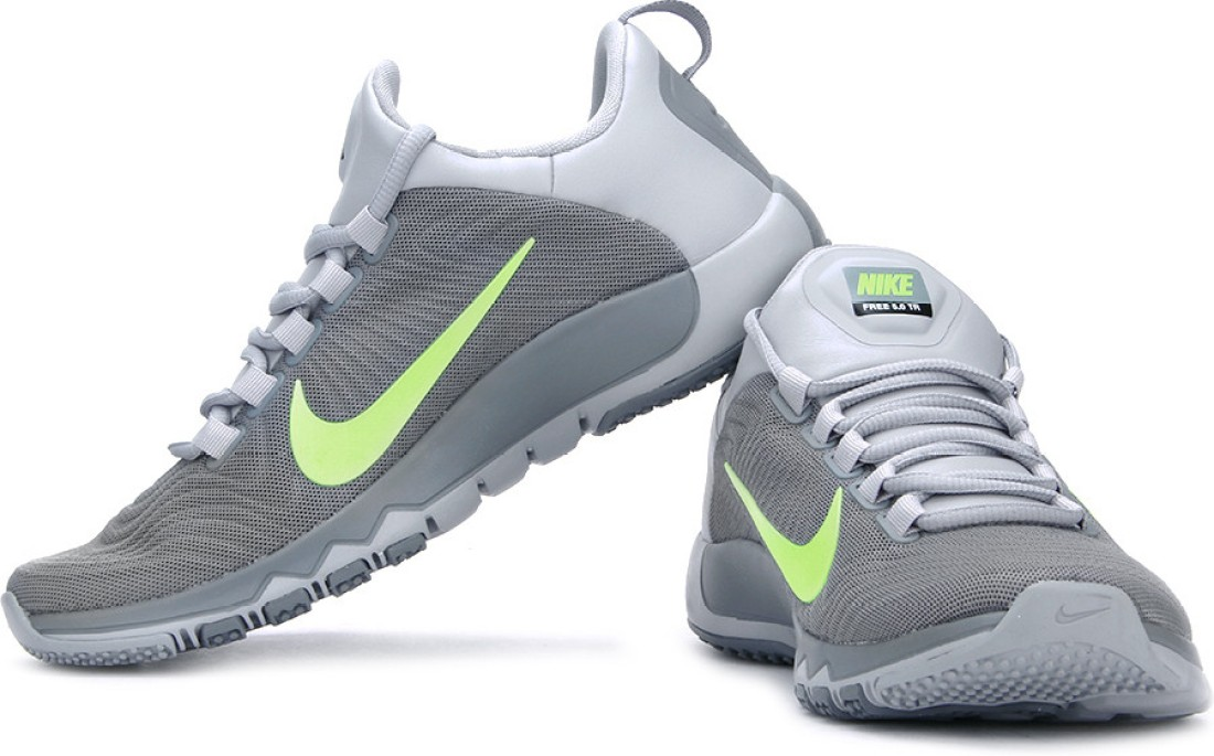 Innovative Nike Shoes Buy Nike Shoes Online In India At Best Price Www  Myntra Com