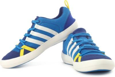 Adidas Originals Superstar Womens Shoes-06 Online Shopping High Taste 9cdf92af