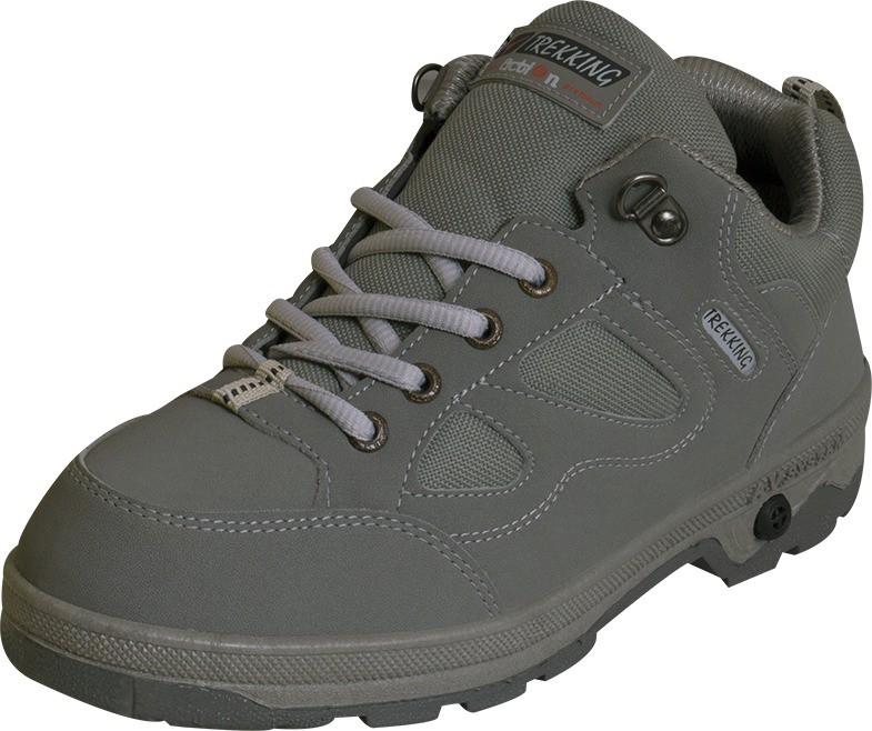 a79b70156e7 19% OFF on Campus TREKKING Running Shoes on Flipkart