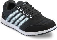 Zentaa Stylish Shoes ZTA-ONLS-104 Casuals