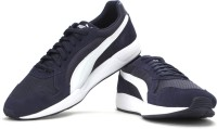 Puma ST Runner Plus Sneakers Blue