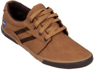 Camel Ztoez Camel Casual Shoes (Beige\/Sand\/Tan)