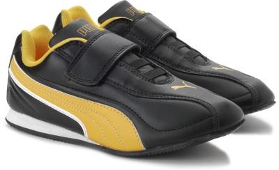 puma chaussures wikipedia