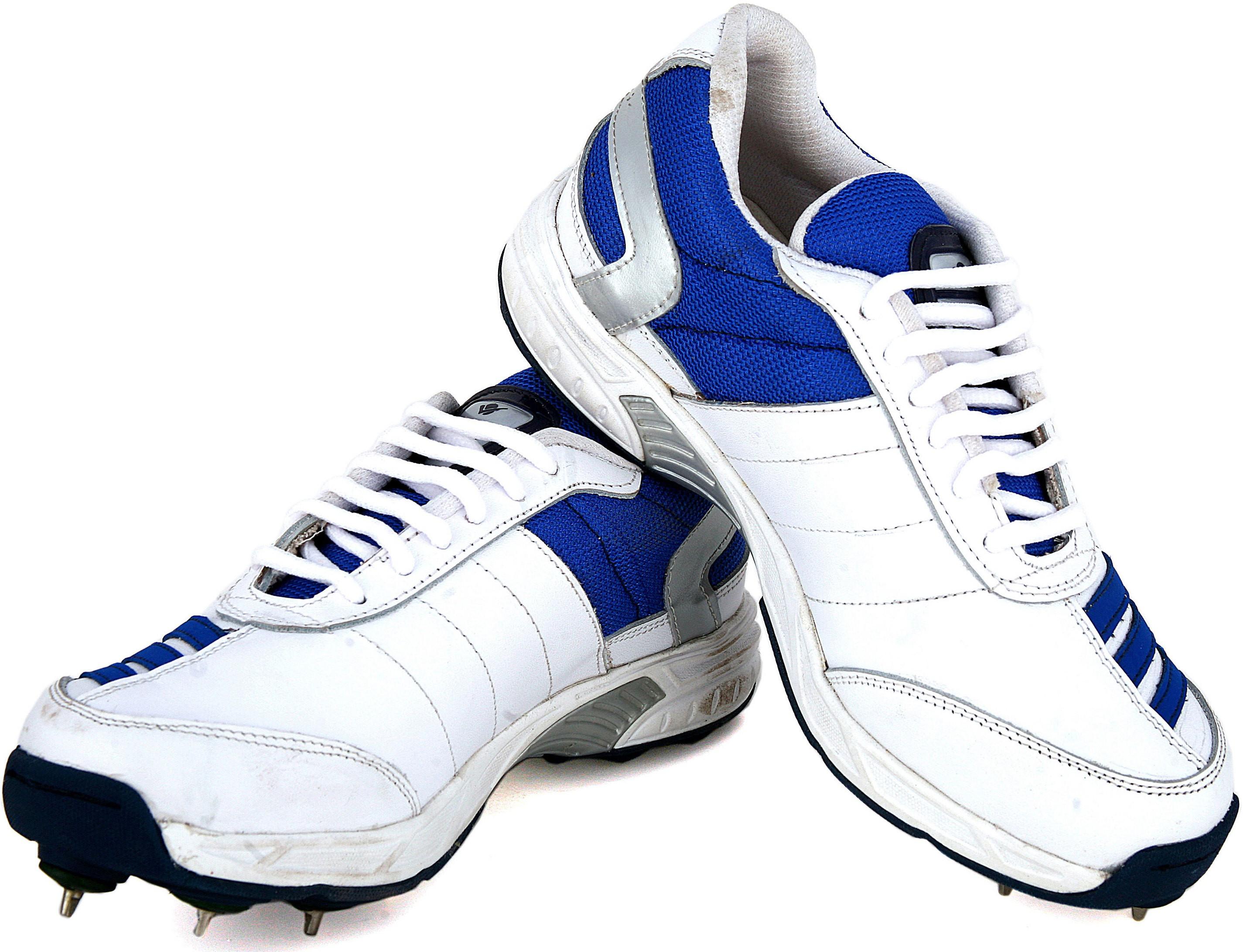 f91ec9d00e0 30% OFF on ESS Sport Cricket Shoes on Flipkart