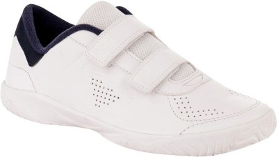 Artengo Men Tennis Shoes