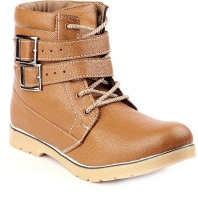 CNS Boots