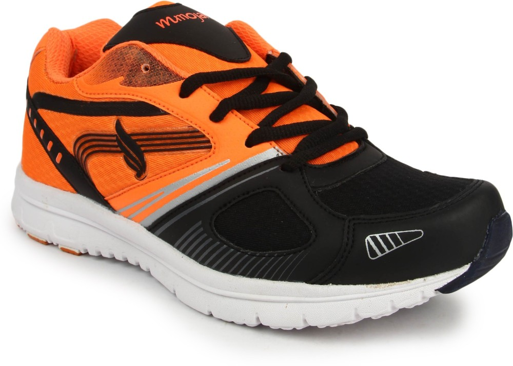 Mmojah Energy 06 Running Shoes