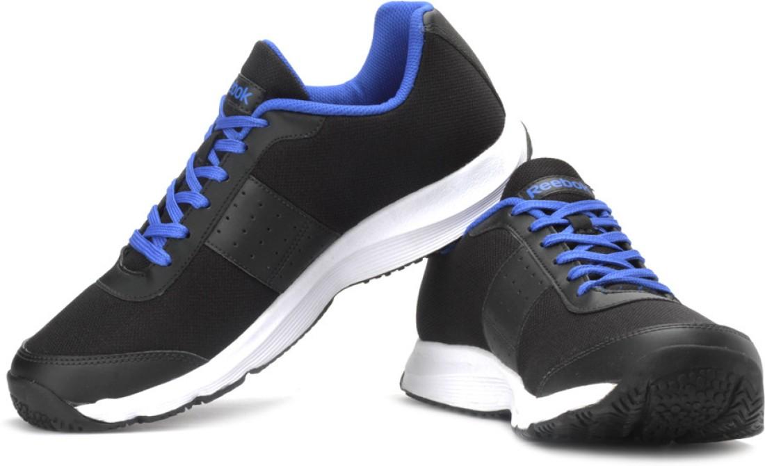 Reebok Ultimate Speed III LP Running Shoes