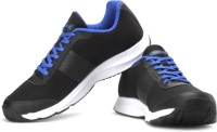 Reebok Ultimate Speed III LP Running Shoes: Shoe