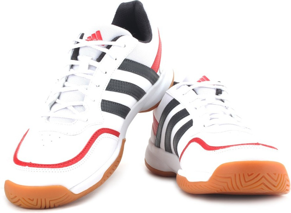 Adidas Brighton In Indoor Shoes SHOE6S7QWQHRXD7M