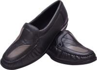 Enzo Cardini Loafers - SHOEG78GTG295N2E