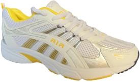 Vayu Air Running Shoes