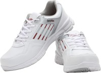 Campus By Action Stylish Streak Running Shoes: Shoe