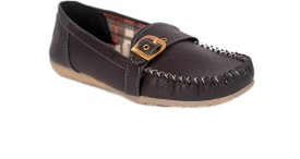 Studio 9 Comfy Shoe Loafers