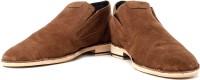 Cobblerz Corporate Casuals: Shoe