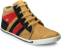 Zentaa Stylish Shoes ZTA-ONLS-019W Canvas Shoes