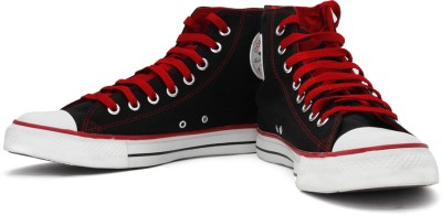 Online Buy Wholesale leather converse shoes from China leather