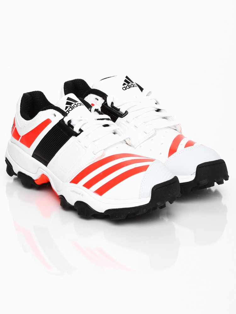 Adidas Cricket Shoes SHOE9ZZ9CGWTYXTV