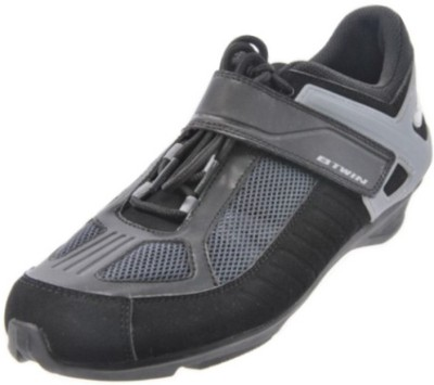 Btwin Road Cycling Shoes