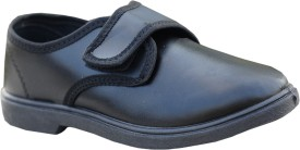 Mirchi Slip On Shoes