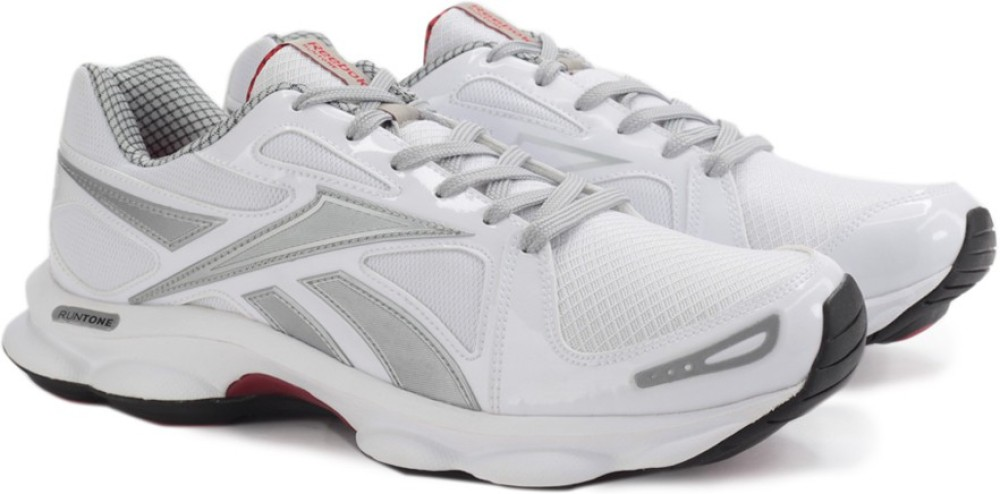 Reebok RUNTONE DOHENY TREND Running S... Men buy at best and lowest price in India