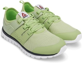 Reebok SUBLITE AUTHENTIC 2.0 MTM Running Shoes
