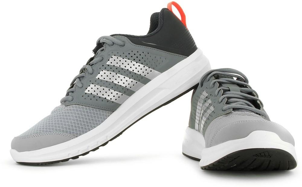 Adidas Madoru M Running Shoes SHOE45R5TZH7AZGH
