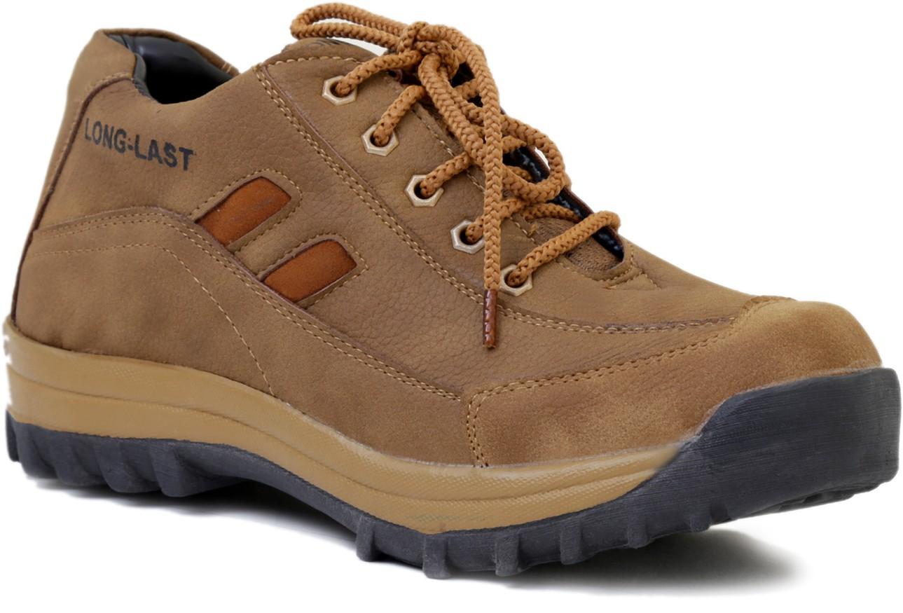 53c72bfde4f 25% OFF on Urban Basket Long Last Casual Shoes on Flipkart ...