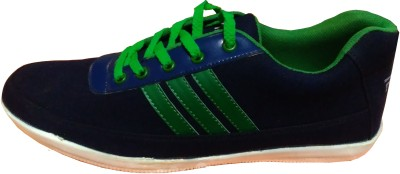 Rider Stylo Casual Shoes