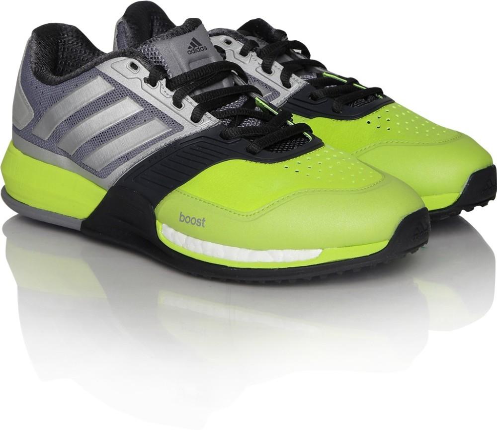 Adidas Training Gym Shoes SHOEAYRASYPY6TVM