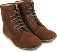 491e91b5bb63c Beonza Boots Rs 499 VIEW DETAILS