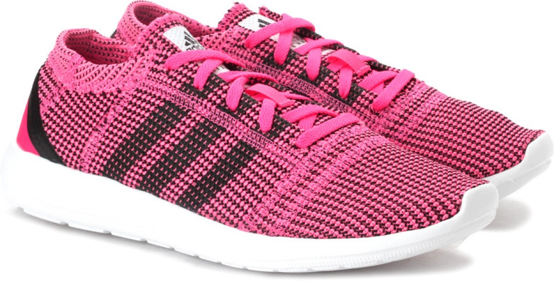 Adidas Element Refine Tricot W Running Shoes