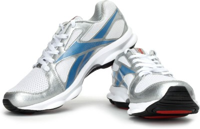 af3c22267361 Reebok Runtone Doheny Lp Running Shoes For Rs 5 399 At Flipkart