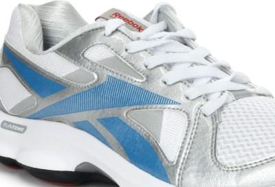 Buy reebok runtone shoes online | Up to