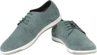 U.S. Polo Assn. Plain Casual Shoes