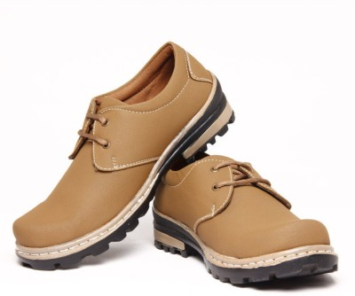 Casual leather shoes online