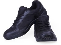 Nivia Shoes Price List in India 2b58ad9dd80