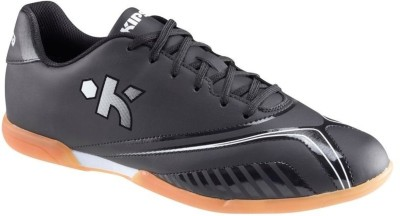 Kipsta Men Football Shoes