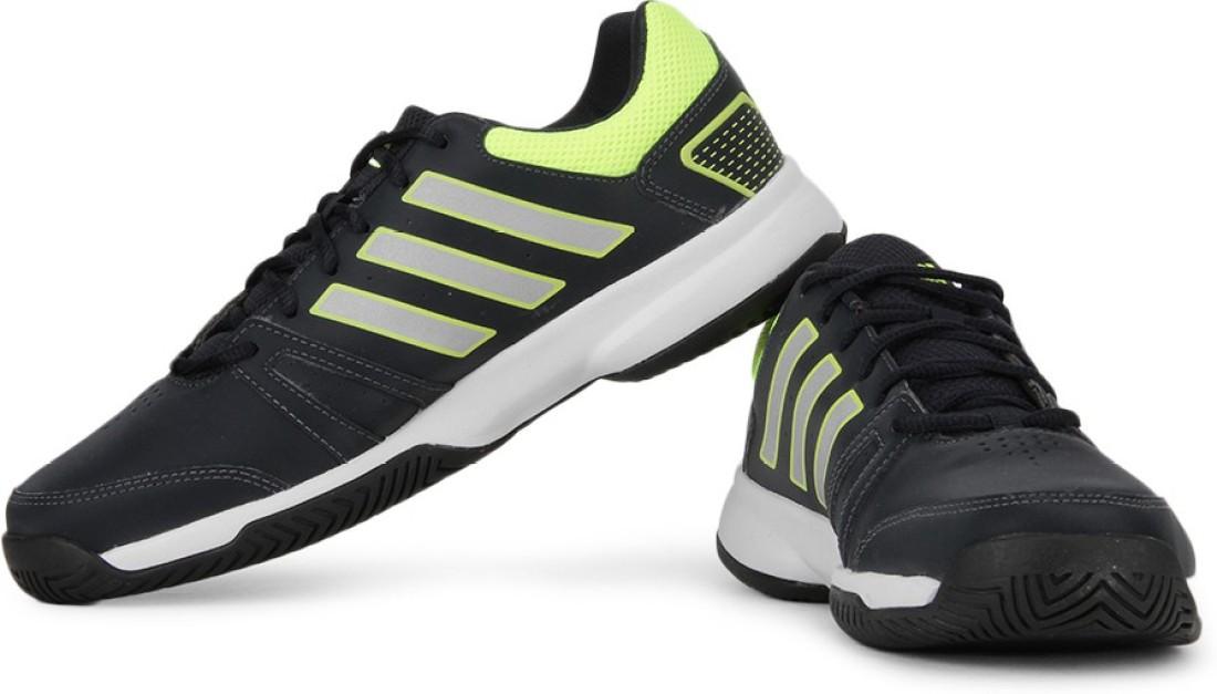 Adidas Ace Chopper Tennis Shoes