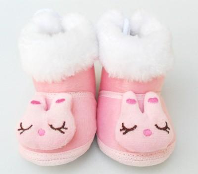 Kid's Special Baby Booties Boots