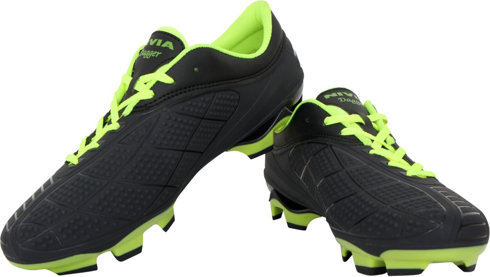 Nivia Dagger Football Shoes