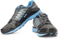 Compare Lee Cooper Running Shoes: Shoe at Compare Hatke