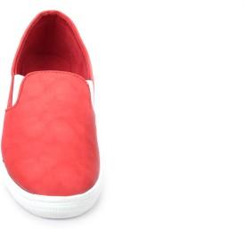 Advin England Sneakers