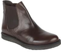 Salt N Pepper 14-402 Cica Expresso Brown Boots Boots