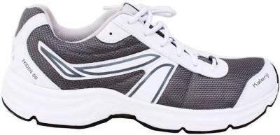 Kalenji Ekiden 50 Grey Running Shoes