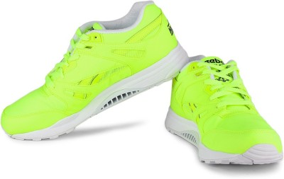 65% Off on Reebok Ventilator Dg Running Shoes be8077f14