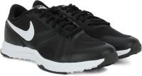 Nike AIR EPIC SPEED TR Men Running Shoes Black, White