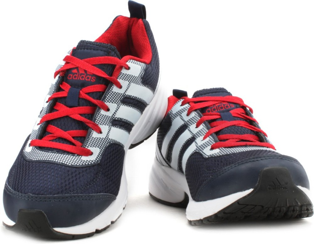 Adidas ADI PACER M Men Running Shoes