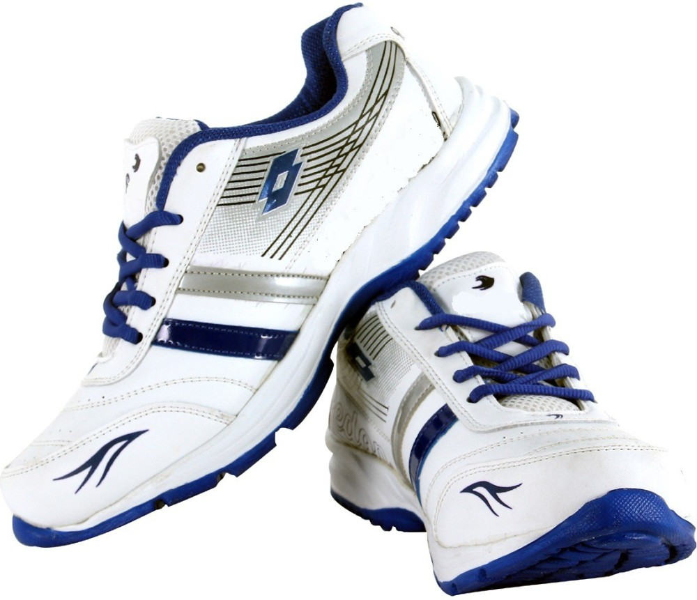 Trendfull 5021 Cricket Shoes