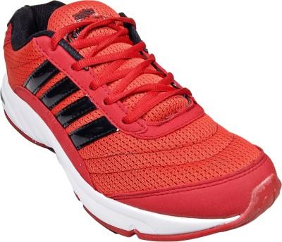 RBS Running Shoes